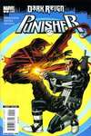 Punisher #5 comic books - cover scans photos Punisher #5 comic books - covers, picture gallery