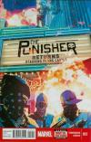 Punisher #12 comic books for sale