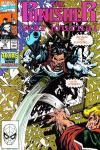 Punisher War Journal #16 Comic Books - Covers, Scans, Photos  in Punisher War Journal Comic Books - Covers, Scans, Gallery