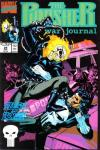 Punisher War Journal #29 comic books for sale