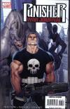 Punisher War Journal #13 comic books for sale