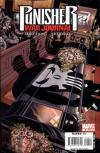 Punisher War Journal #4 Comic Books - Covers, Scans, Photos  in Punisher War Journal Comic Books - Covers, Scans, Gallery