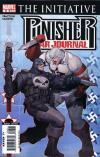 Punisher War Journal #8 Comic Books - Covers, Scans, Photos  in Punisher War Journal Comic Books - Covers, Scans, Gallery