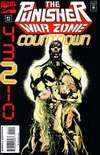 Punisher: War Zone #41 Comic Books - Covers, Scans, Photos  in Punisher: War Zone Comic Books - Covers, Scans, Gallery