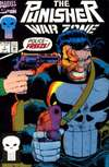 Punisher: War Zone #7 comic books for sale