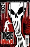 Punishermax #14 comic books for sale