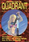 Quadrant #4 Comic Books - Covers, Scans, Photos  in Quadrant Comic Books - Covers, Scans, Gallery