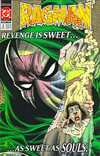 Ragman #2 Comic Books - Covers, Scans, Photos  in Ragman Comic Books - Covers, Scans, Gallery