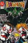 Ragman #5 comic books for sale