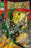 Ragman #7 comic books - cover scans photos Ragman #7 comic books - covers, picture gallery