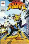 Rai #12 comic books for sale