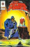 Rai #23 comic books for sale