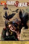 Raise the Dead 2 Comic Books. Raise the Dead 2 Comics.