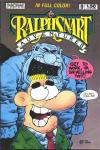 Ralph Snart Adventures #8 comic books for sale
