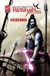Ramayan 3392 A.D. Reloaded #1 comic books for sale