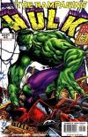Rampaging Hulk #2 comic books for sale