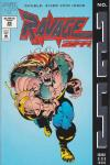 Ravage 2099 #25 comic books for sale