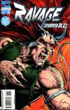 Ravage 2099 #32 comic books for sale