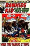 Rawhide Kid #106 Comic Books - Covers, Scans, Photos  in Rawhide Kid Comic Books - Covers, Scans, Gallery