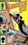 Rawhide Kid #2 comic books for sale