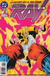 Ray #1 comic books - cover scans photos Ray #1 comic books - covers, picture gallery