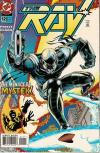 Ray #12 comic books for sale