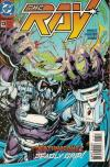 Ray #13 comic books for sale