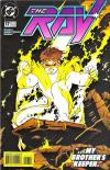Ray #17 comic books for sale