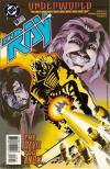 Ray #18 comic books for sale