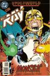 Ray #19 comic books - cover scans photos Ray #19 comic books - covers, picture gallery