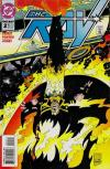 Ray #2 Comic Books - Covers, Scans, Photos  in Ray Comic Books - Covers, Scans, Gallery