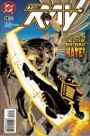 Ray #21 Comic Books - Covers, Scans, Photos  in Ray Comic Books - Covers, Scans, Gallery