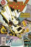 Ray #22 comic books - cover scans photos Ray #22 comic books - covers, picture gallery