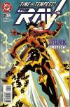 Ray #25 comic books for sale