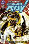 Ray #26 Comic Books - Covers, Scans, Photos  in Ray Comic Books - Covers, Scans, Gallery