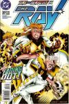 Ray #27 comic books - cover scans photos Ray #27 comic books - covers, picture gallery