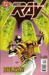 Ray #28 Comic Books - Covers, Scans, Photos  in Ray Comic Books - Covers, Scans, Gallery