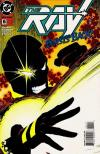 Ray #6 comic books - cover scans photos Ray #6 comic books - covers, picture gallery