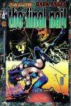 Razor/Dark Angel: The Final Nail #2 comic books for sale
