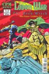 Record of Lodoss War: The Grey Witch #20 Comic Books - Covers, Scans, Photos  in Record of Lodoss War: The Grey Witch Comic Books - Covers, Scans, Gallery