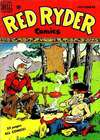 Red Ryder Comics #76 Comic Books - Covers, Scans, Photos  in Red Ryder Comics Comic Books - Covers, Scans, Gallery