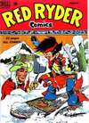 Red Ryder Comics #80 Comic Books - Covers, Scans, Photos  in Red Ryder Comics Comic Books - Covers, Scans, Gallery
