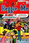 Reggie and Me #43 Comic Books - Covers, Scans, Photos  in Reggie and Me Comic Books - Covers, Scans, Gallery