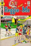 Reggie and Me #63 comic books for sale