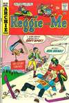 Reggie and Me #69 comic books for sale