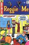 Reggie and Me #70 comic books for sale