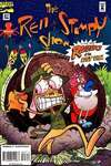 Ren & Stimpy Show #27 comic books - cover scans photos Ren & Stimpy Show #27 comic books - covers, picture gallery