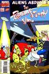 Ren & Stimpy Show #37 comic books for sale