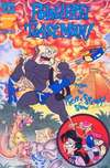 Ren & Stimpy Show #1 comic books - cover scans photos Ren & Stimpy Show #1 comic books - covers, picture gallery
