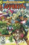 Revengers Trade Issue #1 Comic Books - Covers, Scans, Photos  in Revengers Trade Issue Comic Books - Covers, Scans, Gallery